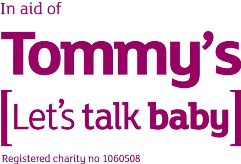 Tommys-logo